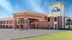 Days Inn Dilley