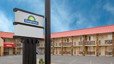 Days Inn Buffalo WY