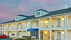 Baymont Inn & Suites Gaffney