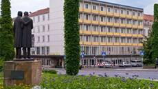 Days Inn Kassel-Hessenland