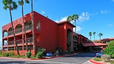 A Victory Inn & Suites - Phoenix North