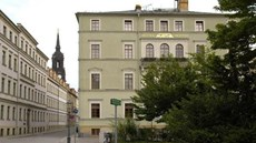 VCH by TOP Martha Hotel Dresden