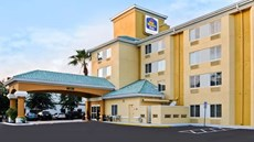 Best Western Plus Orlando Convention Ctr