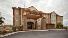 Best Western Plus Seminole Hotel & Stes