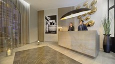 Best Western Plus Hotel de Madrid