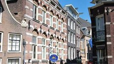 Best Western Dam Square Inn