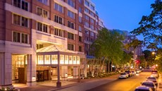 Park Hyatt Washington DC