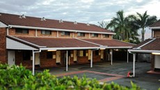 Best Western Sunnybank Star Motel