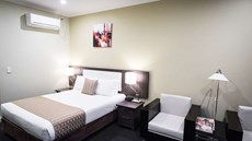 Best Western Airport Motel & Conv Ctr