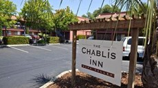 The Chablis Inn