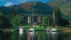 Inn on the Lake Ullswater