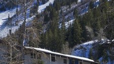 The St Moritz Lodge & Condominiums