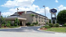 Hampton Inn - Melbourne