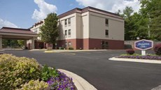Hampton Inn Fairview Heights by Hilton