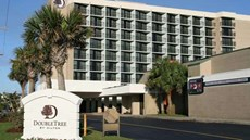 DoubleTree by Hilton Atlantic Beach