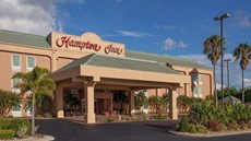 Hampton Inn Port Charlotte