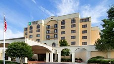 Embassy Suites Greensboro Airport Hotel