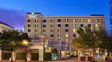 Embassy Suites Orlando Downtown