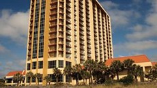 Embassy Suites at Kingston Plantation