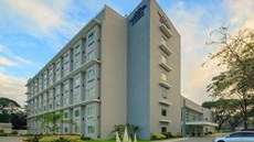 Microtel by Wyndham UP Techno Hub