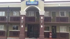Days Inn Hot Springs
