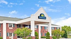 Days Inn & Suites Siler City