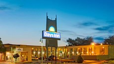 Days Inn Albuquerque Downtown