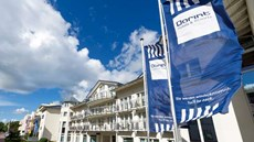 Dorint Resort Binz/Ruegen