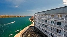 Barcelo Hamilton Menorca - Adults Only