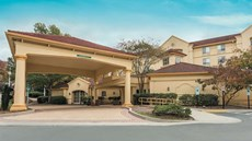 La Quinta Inn & Suites Research Triangle