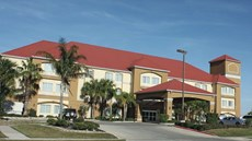 La Quinta Inn & Suites Airport