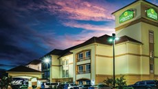La Quinta Inn & Suites Brandon