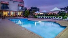 Ramada Resort Dunsborough