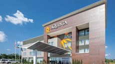 La Quinta Inn & Suites Broken Arrow