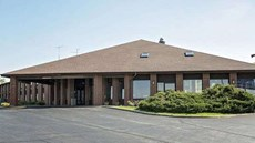 Baymont Inn & Suites, Harvard
