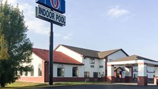 Motel 6 Franklin