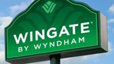 Wingate by Wyndham Louisville Airport