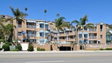 Beachfront Inn & Suites at Dana Point