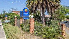 Comfort Inn Greenborough