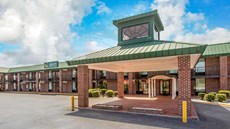 Quality Inn & Suites - Vidalia