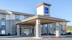 Sleep Inn Cartersville