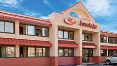 Econo Lodge Boston/Malden