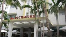 Richmond Hotel