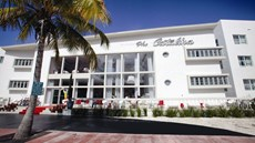 Catalina Hotel & Beach Club