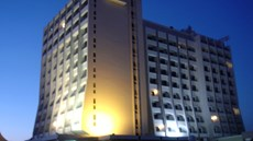 Anezi Tower Hotel & Apartments