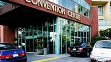 Executive Hotel Burnaby