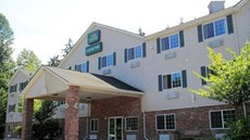 GuestHouse Inn & Suites Tumwater/Olympia