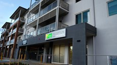 Quest Shepparton Serviced Apartments