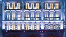Wellesley Knightsbridge, Luxury Collec