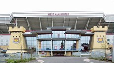 West Ham United Hotel